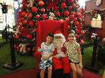 08/12/2016 -  EMEF Coronel Tobias no Parque do Gorilão no Novo Shopping - Foto 34 de 380