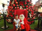 08/12/2016 -  EMEF Coronel Tobias no Parque do Gorilão no Novo Shopping - Foto 30 de 380