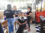 16/10/2017 - 2º Sanca Hair - por Marcele - Foto 87 de 304