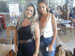 16/10/2017 - 2º Sanca Hair - por Marcele - Foto 57 de 304