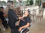 16/10/2017 - 2º Sanca Hair - por Marcele - Foto 2 de 304